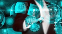 Software-Distribution mit GPO: 3 Schritte zur Lösung