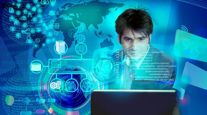 Dieser Beispielfilter sorgt nun dafür, dass alle Computer einer Organisationseinheit, die über ein 64-Bit-Betriebssystem verfügen, eine bestimmte Software erhalten. (#02)