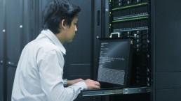 Software-Distribution - mit GPO: Probleme und Lösungen