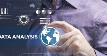 7Analyse Studio: Self-Service Business Intelligence (SSBI) für die Fachabteilung