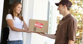 Online-Shops: Kunden lieben kurze Ladezeiten