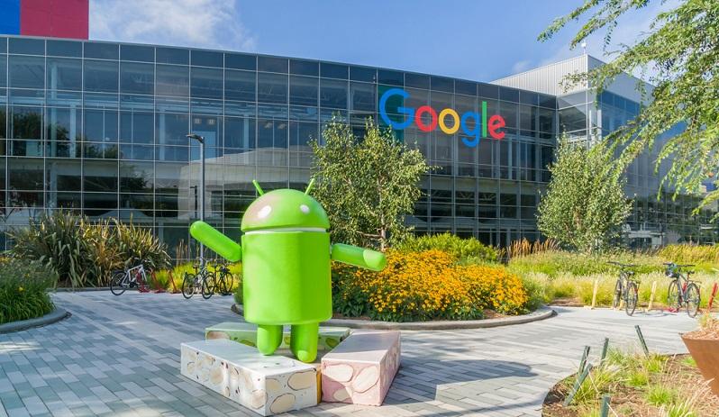 Bei Google werden kurze Ladezeiten als ein Qualitätsmerkmal angesehen, das sich direkt auf das Ranking in den Suchergebnissen auswirken kann. (#01)