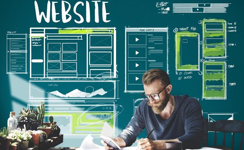 Wenn Sie wissen wollen, wie gut Ihre Webseite im Vergleich zu Top-Anbietern abschneidet, sollten Sie die Ladezeiten deutscher Onlineshops zum Maßstab nehmen. (#03)