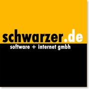 development-by.schwarzer.de
