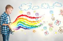 Contao: Das schnelle und vielseitige CMS