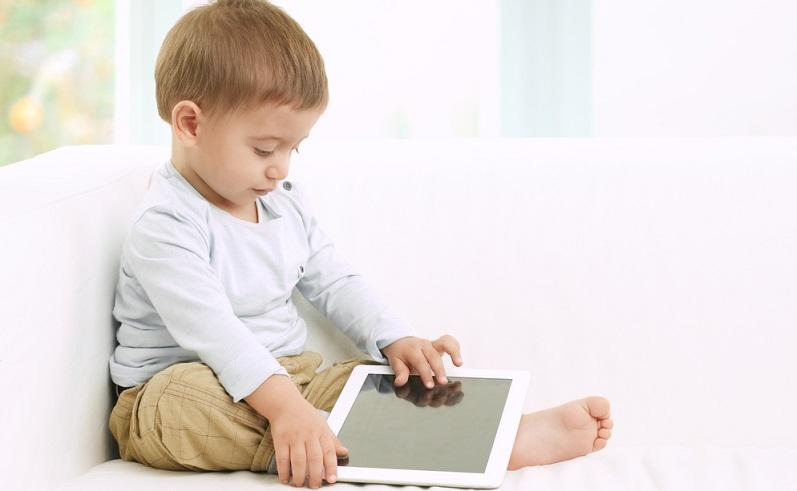 Contao einrichten & pflegen: Kleinkinder schaffen das natürlich noch nicht! Aber für die Menschen, die über ein paar PC Kenntnisse verfügen, wird es kein Problem darstellen. (#02)