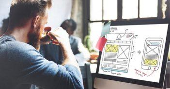 Die wichtigsten Content-Management-Systeme im Überblick