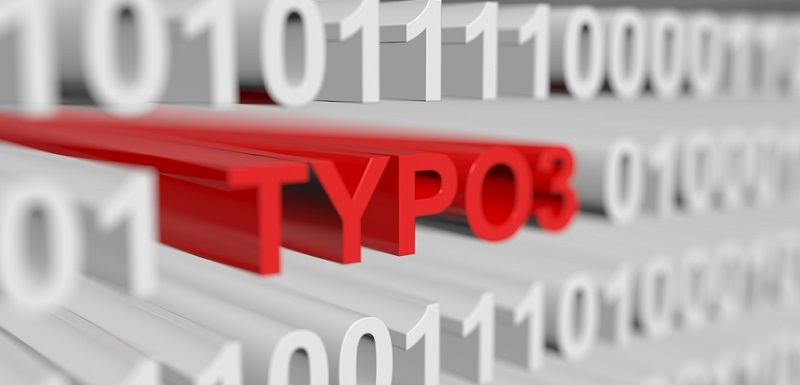 Es mag nun der Eindruck entstanden sein, dass Typo3 nur dann eingesetzt werden sollte, wenn man programmieren kann.