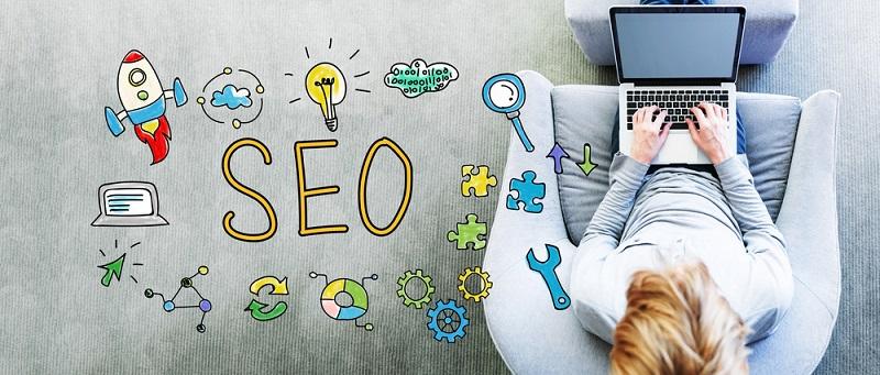 Google liebt gute WordPress-Seiten und die vielen Plugins ermöglichen eine relativ einfache SEO-Arbeit, weswegen viele Agenturen ihren Kunden folgerichtig WordPress als bevorzugtes CMS empfehlen. (#02)