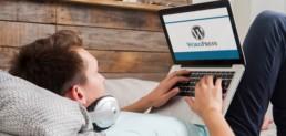 WordPress: Das universelle CMS für Jedermann?