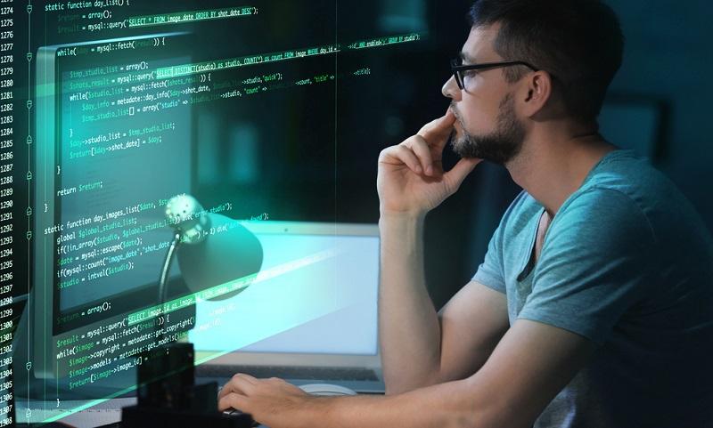 Ob einfacher User oder versierter Entwickler: Alle Beteiligten profitieren von der Nutzung des Installers.