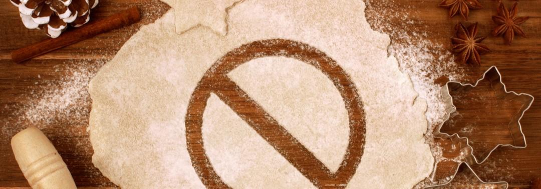 Matomo: Cookies deaktivieren? So geht's ganz schnell. (Foto: shutterstock - Per Bengtsson)